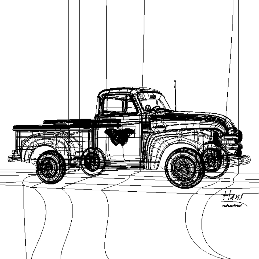 chevrolet-3100-pickup-1954